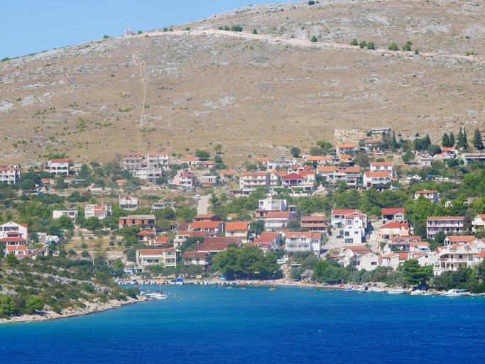Primosten Croatia: A Complete Travel Guide